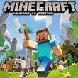 game Minecraft: Windows 10 Edition