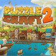 game Puzzle Craft 2