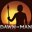 game Dawn of Man
