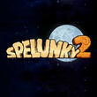 game Spelunky 2
