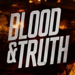 game Blood & Truth