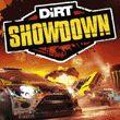 game DiRT Showdown