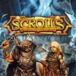 game Scrolls