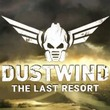 game Dustwind: The Last Resort