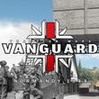 game Vanguard: Normandy 1944