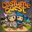 game Costume Quest