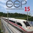 game Eisenbahn.exe Professional 15