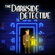 game The Darkside Detective