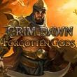 game Grim Dawn: Forgotten Gods