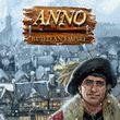 game Anno: Build An Empire