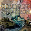 game Strategic War in Europe