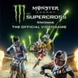 game Monster Energy Supercross: The Official Videogame 2