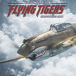 game Flying Tigers: Shadows Over China