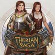 game Therian Saga