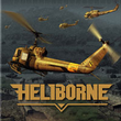 game Heliborne: Enhanced Edition
