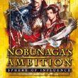 game Nobunaga's Ambition: Sphere of Influence