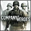 game Company of Heroes: Kompania Braci