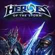 game Heroes of the Storm