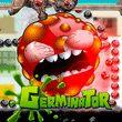 game Germinator