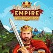 game Empire: Four Kingdoms