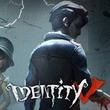 game Identity V