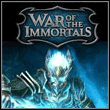game War of the Immortals
