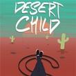 game Desert Child
