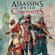 game Assassin's Creed Chronicles: Trilogy
