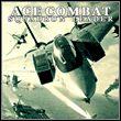 game Ace Combat: Squadron Leader