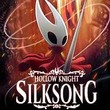 game Hollow Knight: Silksong