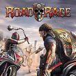 game Road Rage