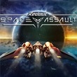 game Redout: Space Assault