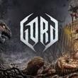 game Gord