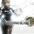 game AeternoBlade