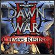 game Warhammer 40,000: Dawn of War II - Chaos Rising