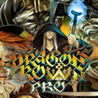 game Dragon's Crown