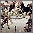 game Tactics Ogre: Let Us Cling Together