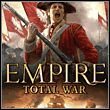 game Empire: Total War