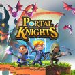 game Portal Knights