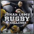 game Rugby Challenge