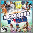 game Nicktoons MLB