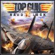 game Top Gun: Hard Lock