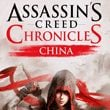 game Assassin's Creed Chronicles: China