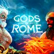 game Gods of Rome