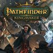 game Pathfinder: Kingmaker