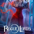 game Rogue Lords