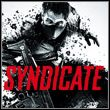 game Syndicate