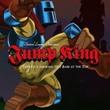 game Jump King