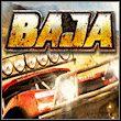 game Baja: Edge of Control