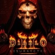 game Diablo II: Resurrected